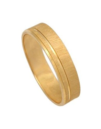 Alianza oro amarillo 18k...